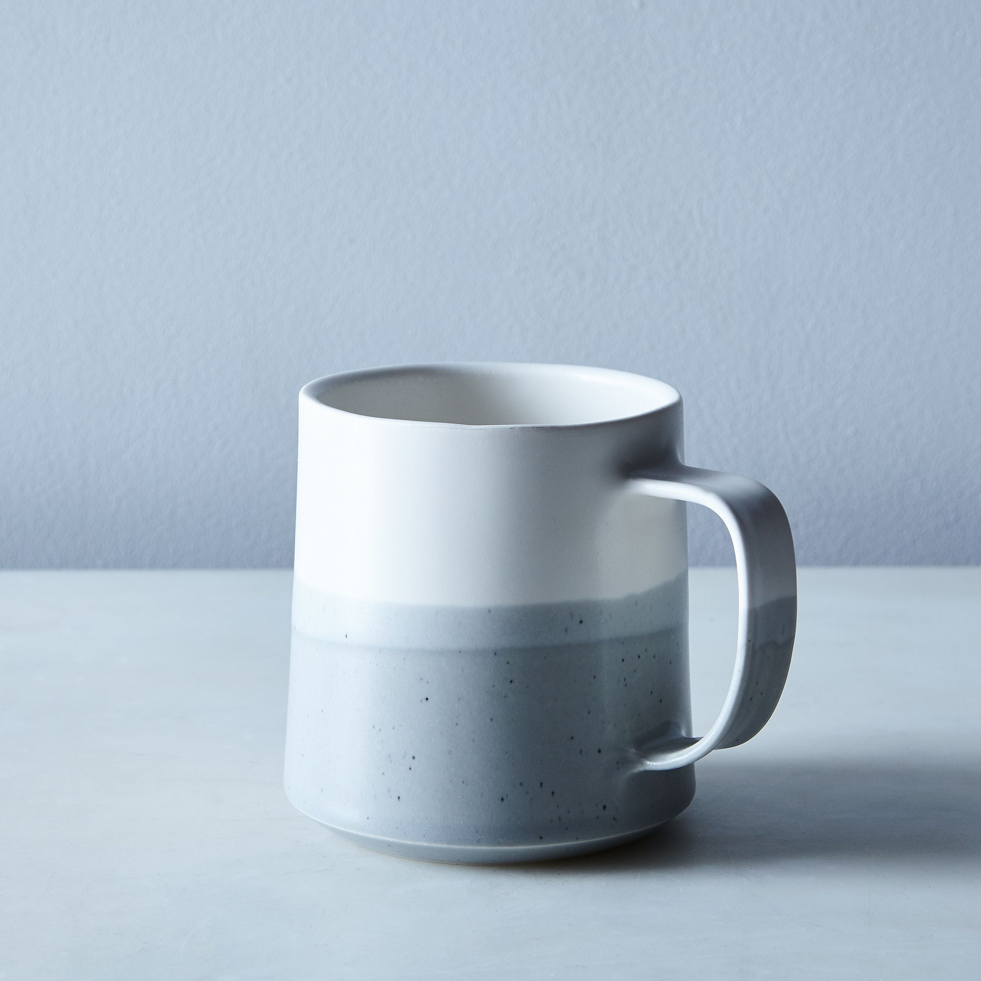 7e18daa9 87ac 4682 b7ed 48c341b779d8  2017 0309 paper and clay danish mug gradient grey detail silo rocky luten 015