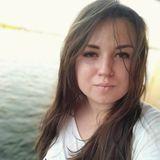 Anna Vorobiova