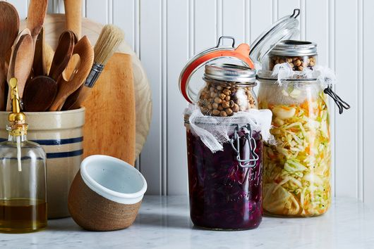 How to Make Snappy Sauerkraut at Home (You Can Do It!)