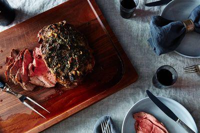 4f168cae d698 4c0a 9fbb 382fba4136c4  2015 1207 leg of lamb with garlic sauce james ransom 014