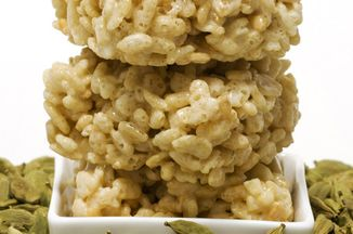 C2f7b8a2-36b5-48f0-8c92-008a88ead17d--orange_blossom_cardamom_rice_krispie_treats