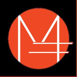 ModernShelving.com