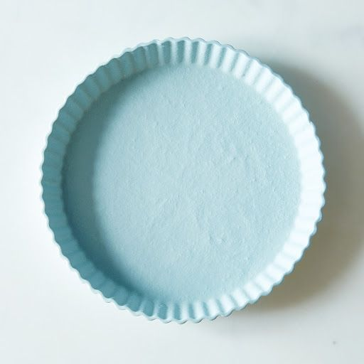 Ed5fa65e 8c16 4824 8f29 cd8f9f45e78d  2015 0304 heirloom blue tart plate silo 009