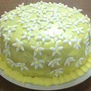 127e29cf dba2 4a90 bc72 8f2e6e9263a5  118514 where can i seal my cake