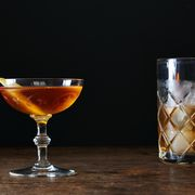 Bd3bb36c cc2b 4e10 8c51 ed0830064e2f  scotch brandy cocktail food52 mark weinberg 14 11 04 0120