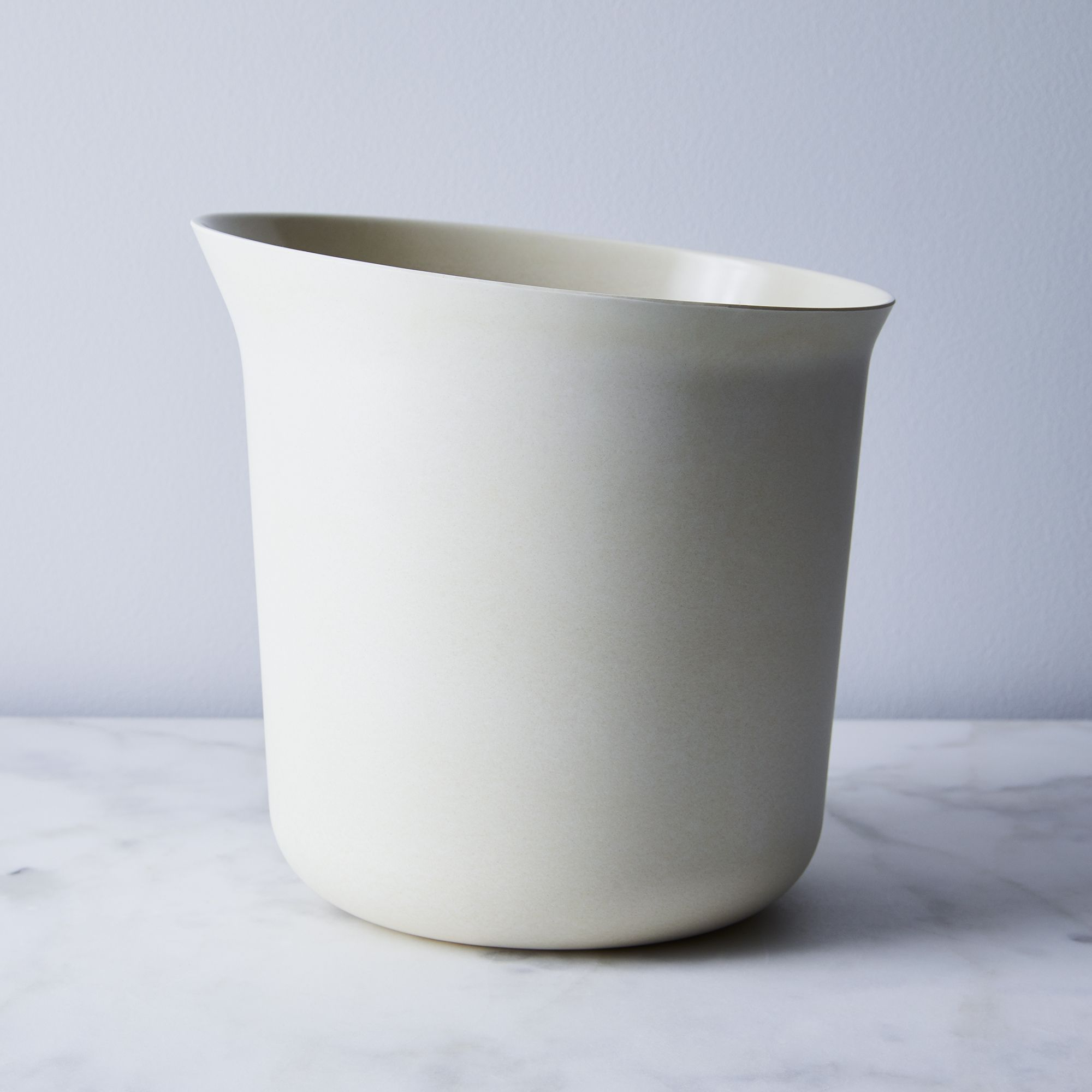 B1e1a22b c501 40eb b5fa 3294a3c8e4c6  2018 0201 ekobo recycled bamboo wine bucket white silo ty mecham 005