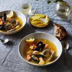 3 Recipes That'll Have You Cooking Like a New Zealander
