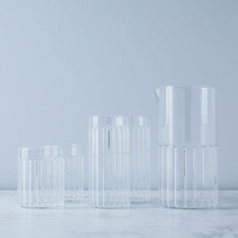 Bessho Glassware