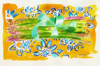 928ca586 8d9e 4eb8 a8eb 9c6977415043  asparagus web