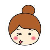 Juju Sprinkles