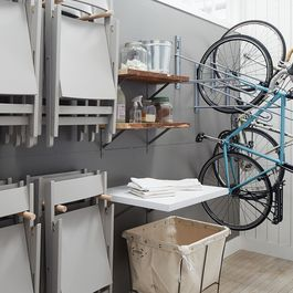 A9f6766c-a8bd-457c-a68e-841674f6e569--2015-0323_bike-chair-storage_mark-weinberg-0560
