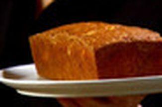 Afb1ae20 7e5b 489d 9610 c1ae3a695652  bx0211 plain pound cake s4x3 sm