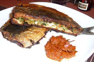 853d9b70 c3d6 4ef6 8335 41662abd9f86  sardines