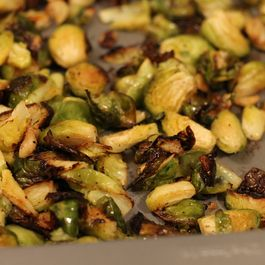 34b2b841 e717 497e 816e cfb47d74e3f1  roasted garlic brussels