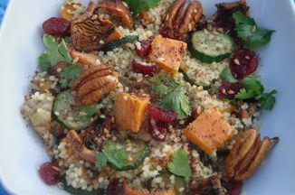 Afb7a851 090b 4c56 bf7b 1de8fa3bd994  couscous salad last