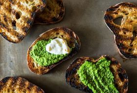 Don't Toss That Loaf! 7 Ways to Turn Day-Old Bread into Dinner