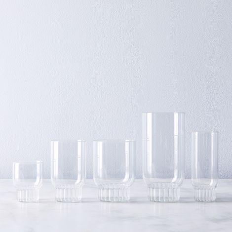 Rasori Glassware (Set of 2)