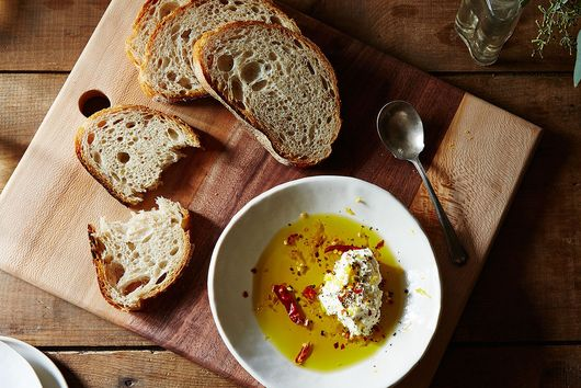 What's the Best Olive Oil to Cook With?