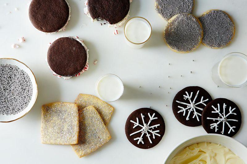 How to Make More Beautiful Cookies