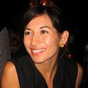 Mari Uyehara