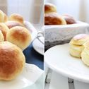 Lovely bread ideas