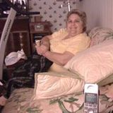Grandma Kathy