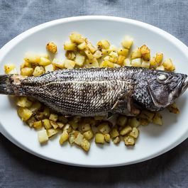 96847c1e 5730 431f 856d 1d96cdcf1d0d  whole roast fish