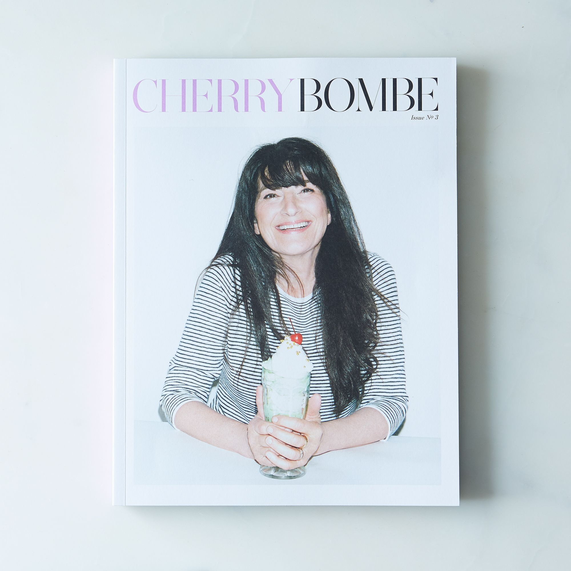 75634e46 a0f6 11e5 a190 0ef7535729df  cherry bombe issue3 provisions mark weinberg 02 07 14 0652 silo