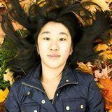 Allison Yu