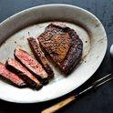 04e1779a a2e3 4f34 ad85 862e3133c4cf  cowboy steak
