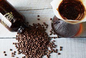 51be0e1f d43e 468c a520 cf6e36e5597f  2013 1202 stumptown kilimanjaro beans coffee chemex mid 022