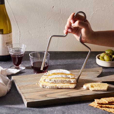 Soft Cheese Cutter