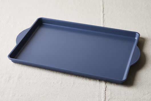 Five Two Essential Sheet Pan