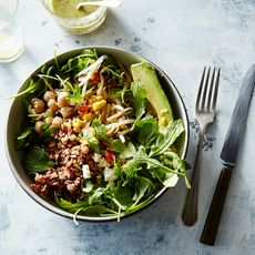 824776d4 e8bb 4201 bd6d eaf6d9a21b5b  2016 0526 sweetgreen salad james ransom 224 1