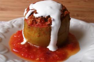 7de1b16b-d10e-47d1-8707-17c5fb101a0d.one_stuffed_mexican_squash