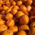 0e063be0 7ff6 422a 9814 a4dc8e720afd  pumpkins 2012