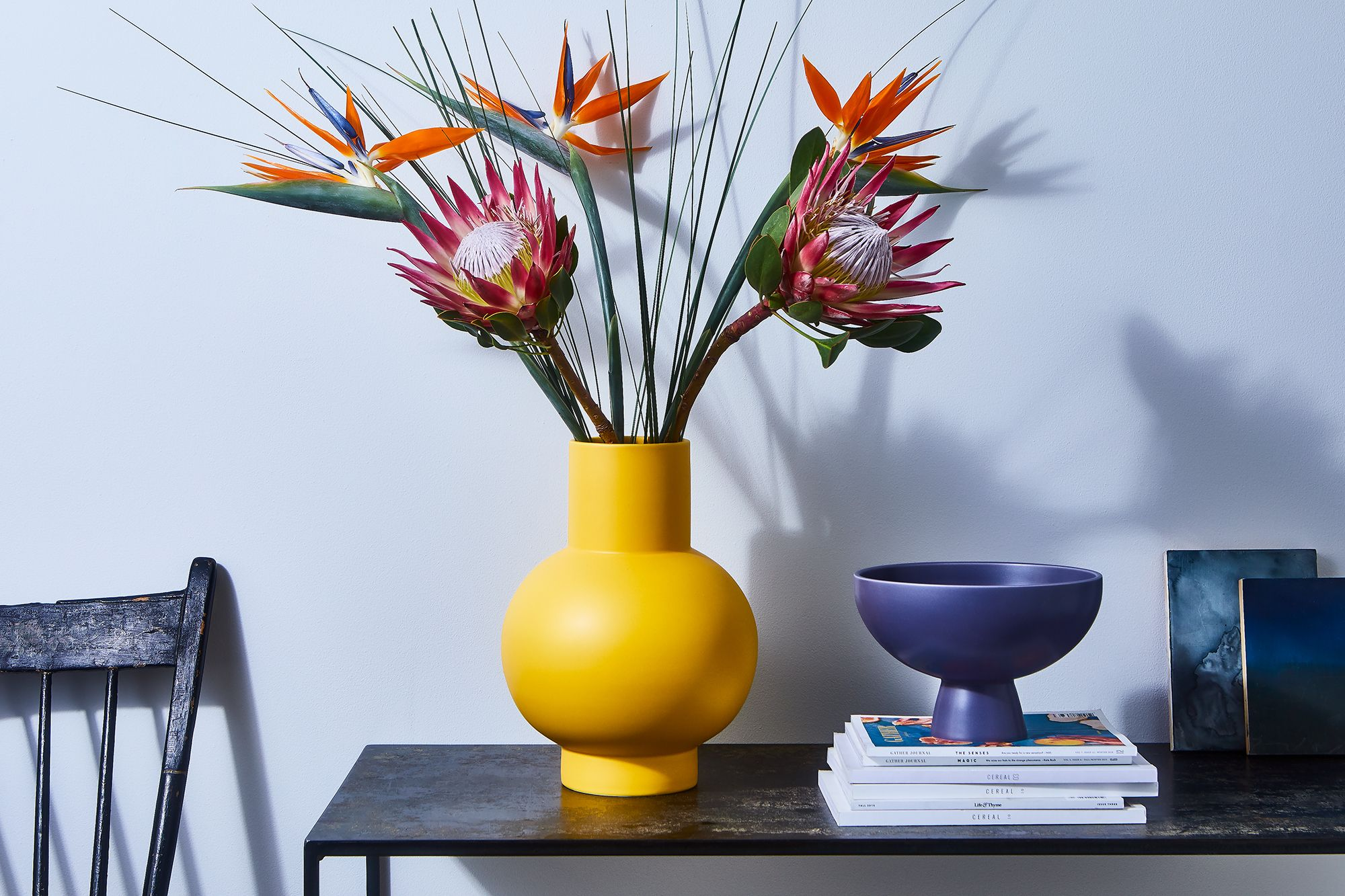 How to Design Joy Into Your Home