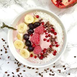 Paleo - Breakfast by Melissa
