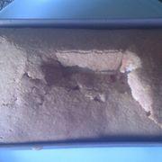 95d4f206 eeaf 4aba 9eee 51e1c68e9750  cake crust