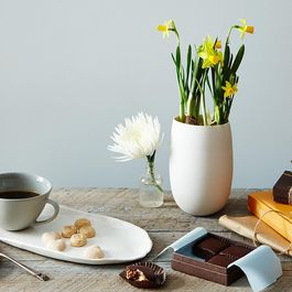 Recipes for Our Mother's Day Collection