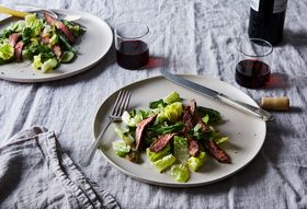 14245428 0aec 4b7f a2a7 f43d0ab4ed16  2017 0519 grilled steak and romaine salad with coconut dressing bobbi lin 26051