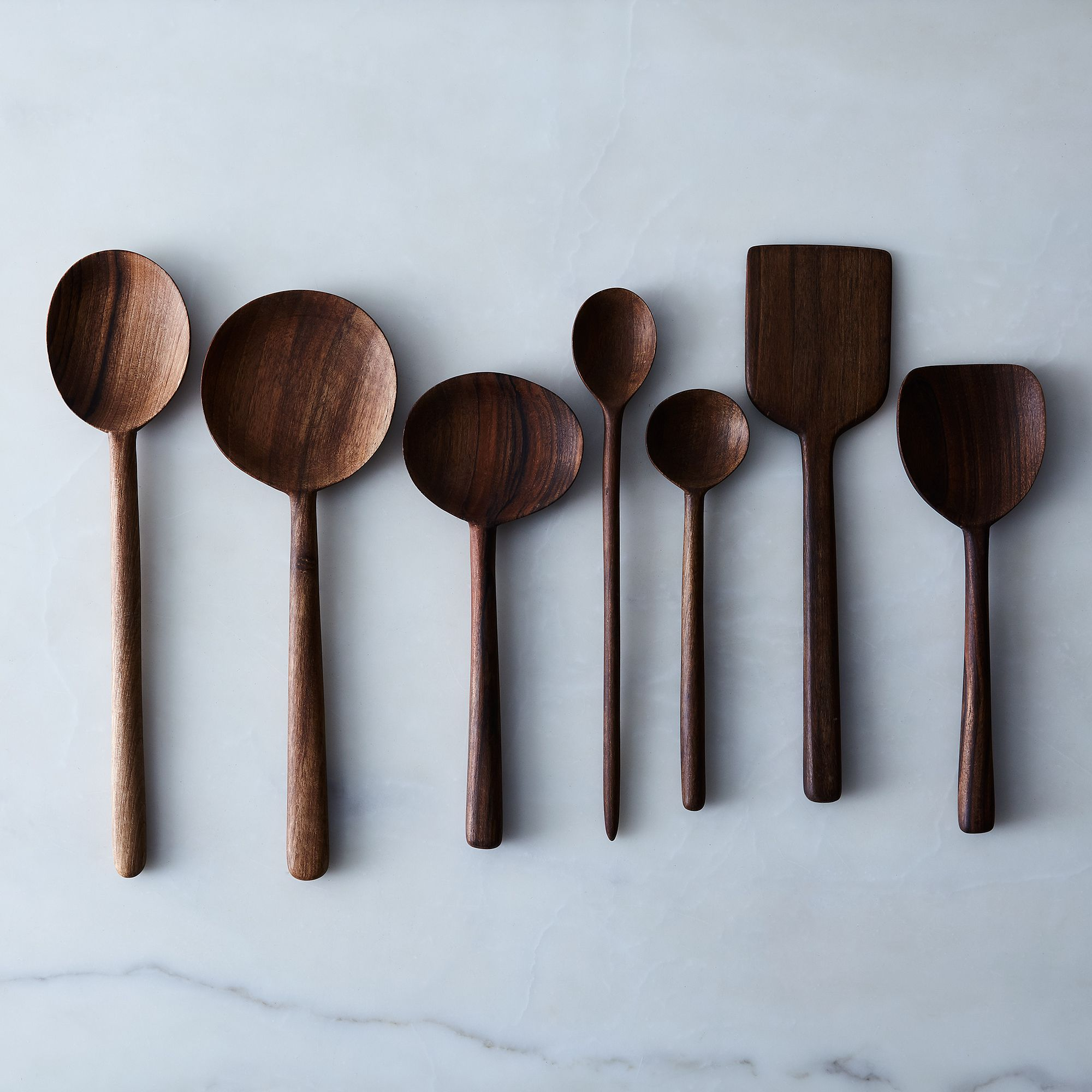 Cooking Utensils, Kitchen - Food52 Shop