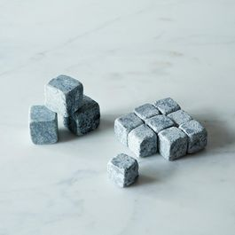 SPARQ Stones (Set of 12)