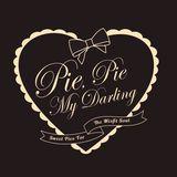 Pie, Pie My Darling!