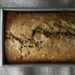 Ea1f9176 fde2 4ab6 b9e6 a5bb52d55931  2014 0930 brown butter bourbon banana bread 153
