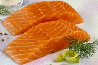 26d54654 2b2a 40d0 bad5 ca981f4b5fea  salmon fillet