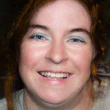 Sheri Ann Richerson