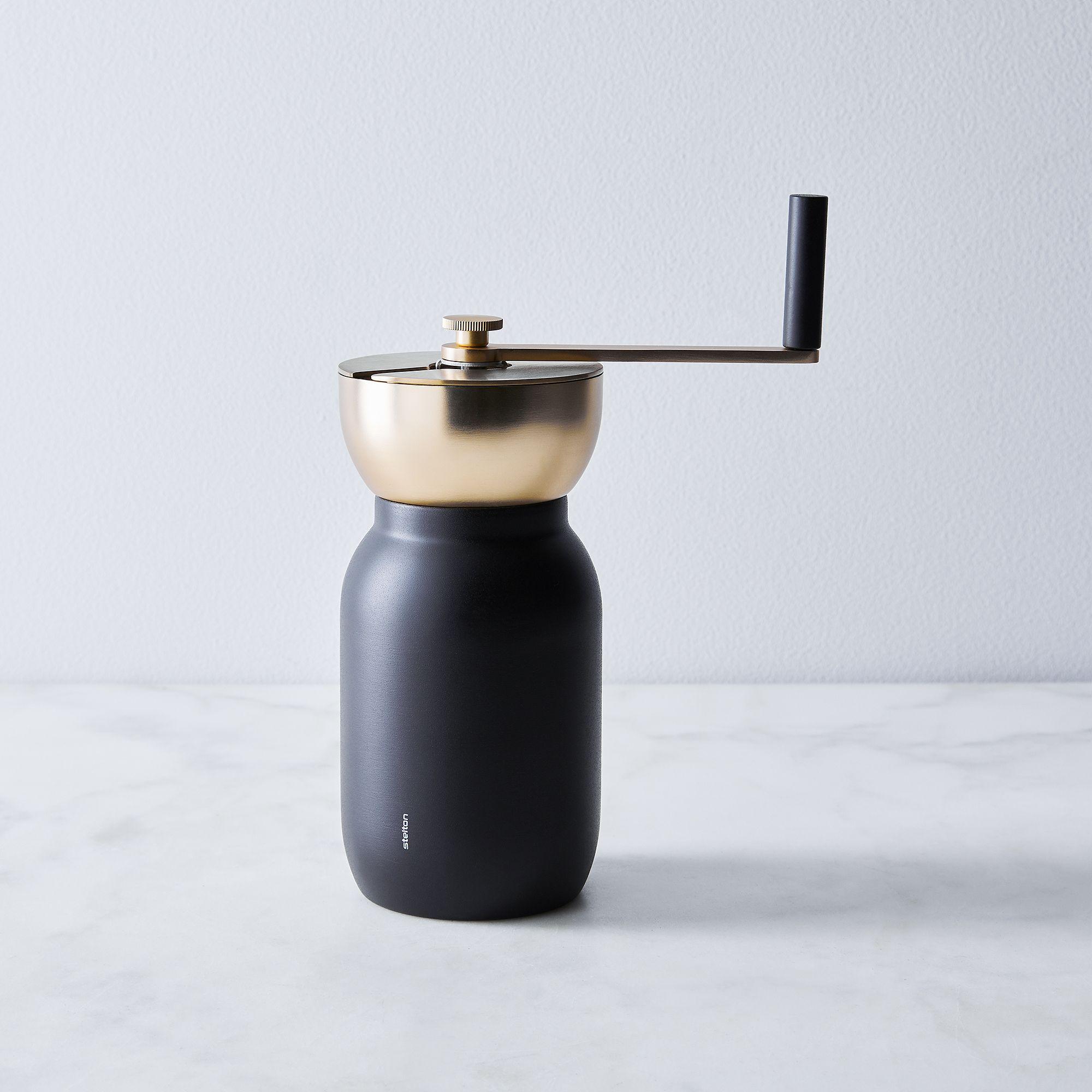 Coffee by megkrause