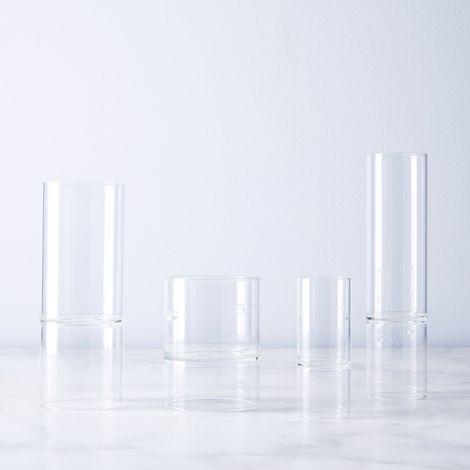 Revolution Glassware (Set of 2)