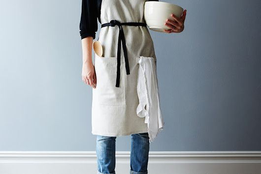 Different Strokes for Different Folks: 14 Aprons for 14 Kinds of Cooks